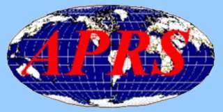 aprs_logo2.jpg